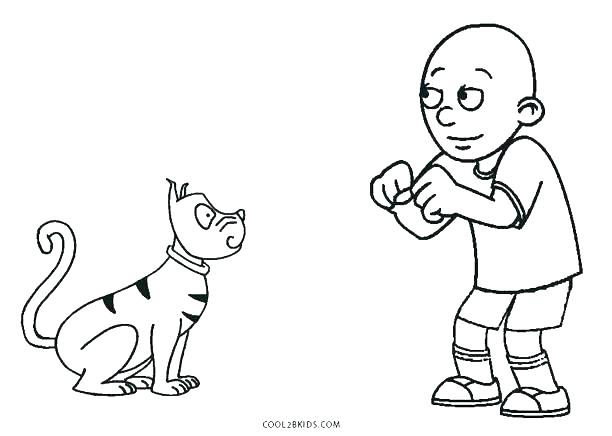 612x436 Tv Coloring Pages My Melody Coloring Page Printable For Kids Tv