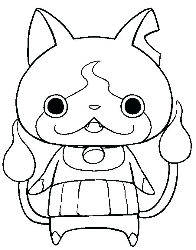 648x825 Tv Coloring Pages Watch Coloring Pages Coloring Page Watch