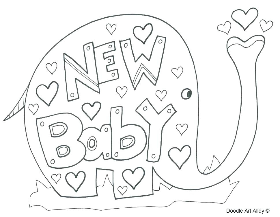970x750 Coloring Pages Baby First Tv Ba Coloring Book Ice Cream Coloring