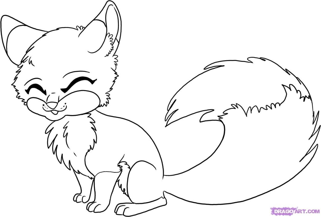 1260x852 Fresh Baby Fox Want To Touch You Coloring Pages Bulk Color
