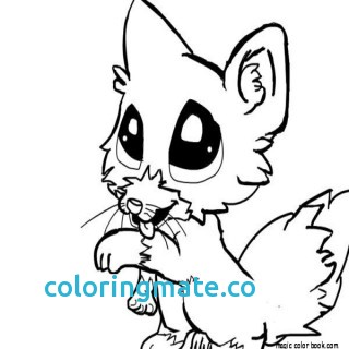 320x320 Baby Fox Coloring Pages Awesome Baby Fox Coloring Pages Coloring