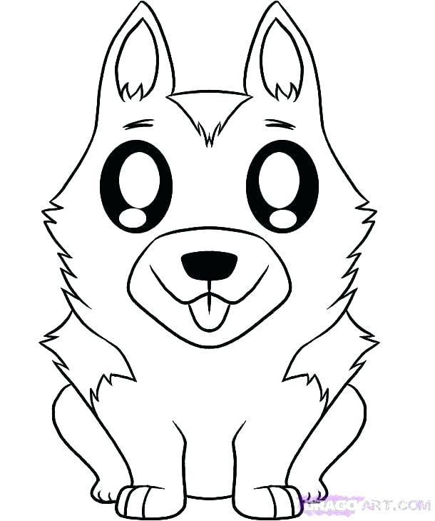 610x730 German Shepherd Coloring Page Coloring Pages Fresh Shepherd