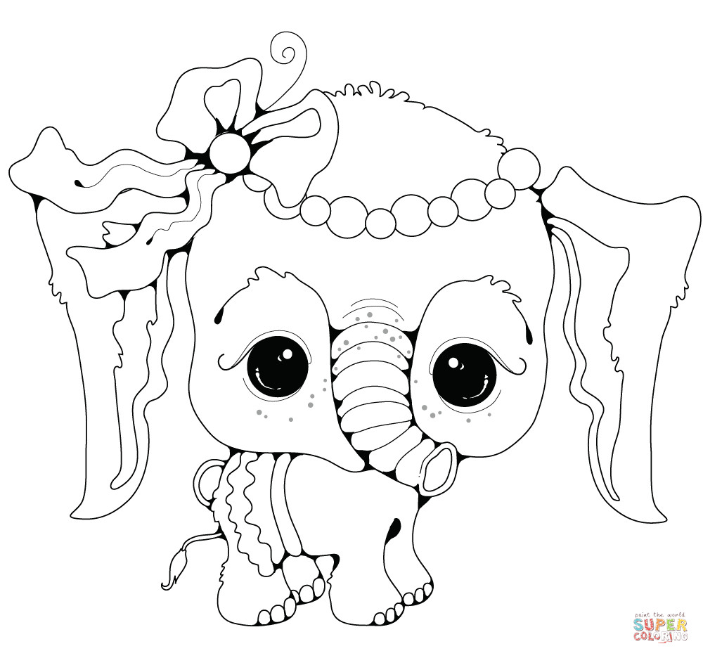 1000x936 Baby Girl Coloring Pages Free Within Tixac