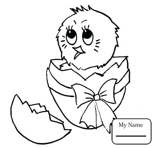 624x596 Chicks Coloring Pages Good Chicks Coloring Pages For Cute Chicks