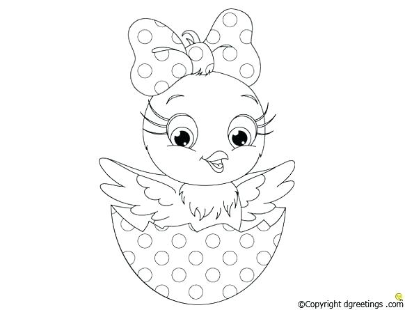 582x445 Baby Girl Coloring Pages Coloring Pages For Girls Girl Baby Girl