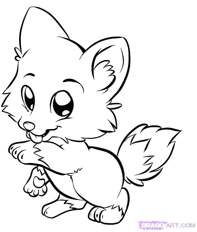 652x766 Coloring Pages Baby Baby Coloring Pages Coloring Pictures