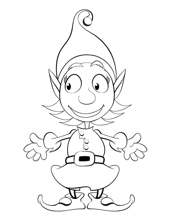 600x775 Cute Girl Coloring Pages Girl Coloring Pages Photos Cute Girl