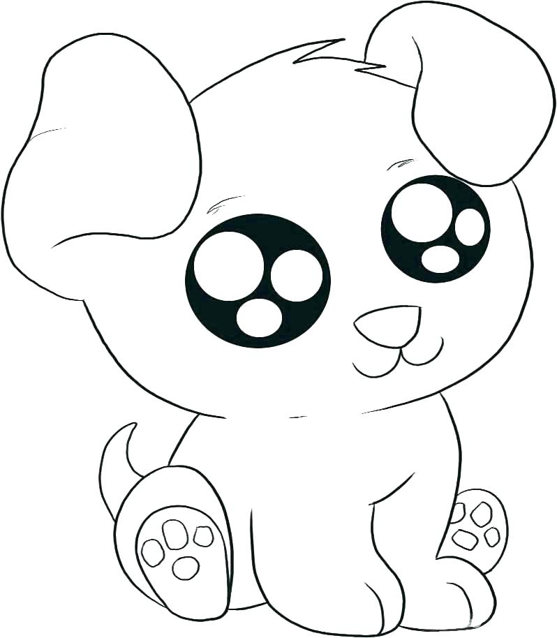 798x914 Husky Coloring Pages Husky Lps Husky Coloring Pages