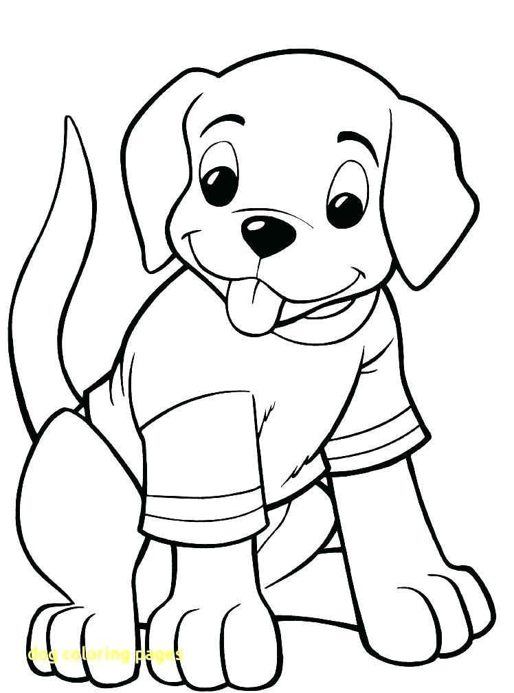 748x1009 Husky Dog Coloring Pages Husky Coloring Page Husky With High Husky