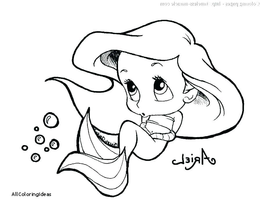 900x723 Jasmine Coloring Page Coloring Pages Jasmine Princess Jasmine