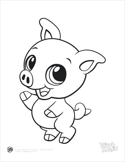 405x524 Coloring Pages Baby Elephant Coloring Page Baby And Adult Pages