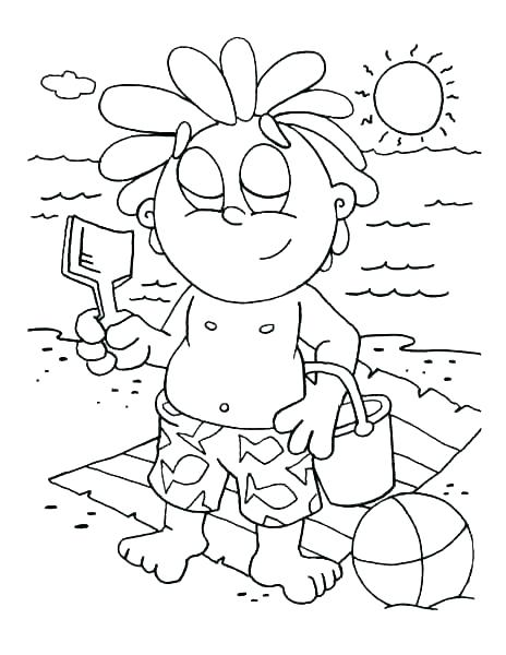 464x600 Jesus Christmas Coloring Pages And Child Coloring Page Beautiful