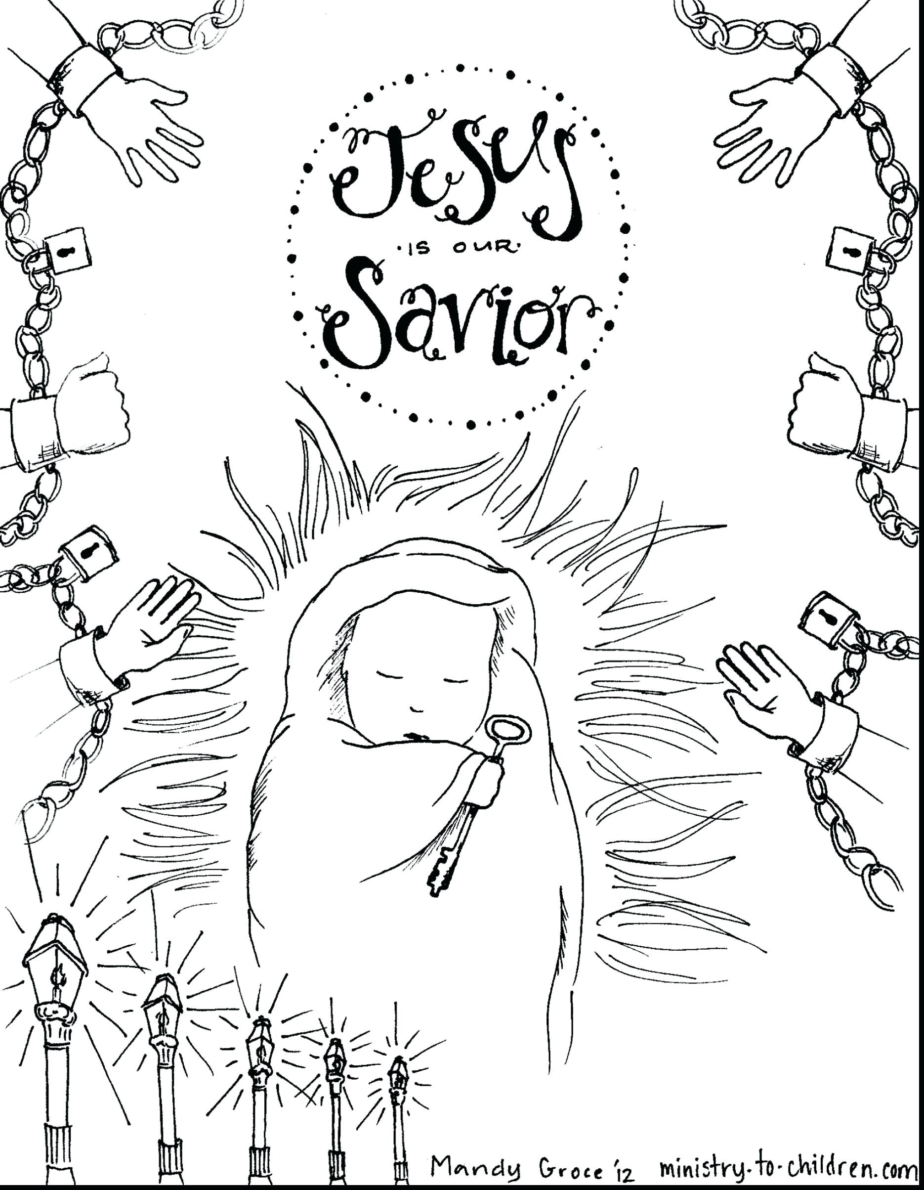 1870x2407 Baby Jesus Coloring Pages Unique Baby Jesus Manger Coloring Pages