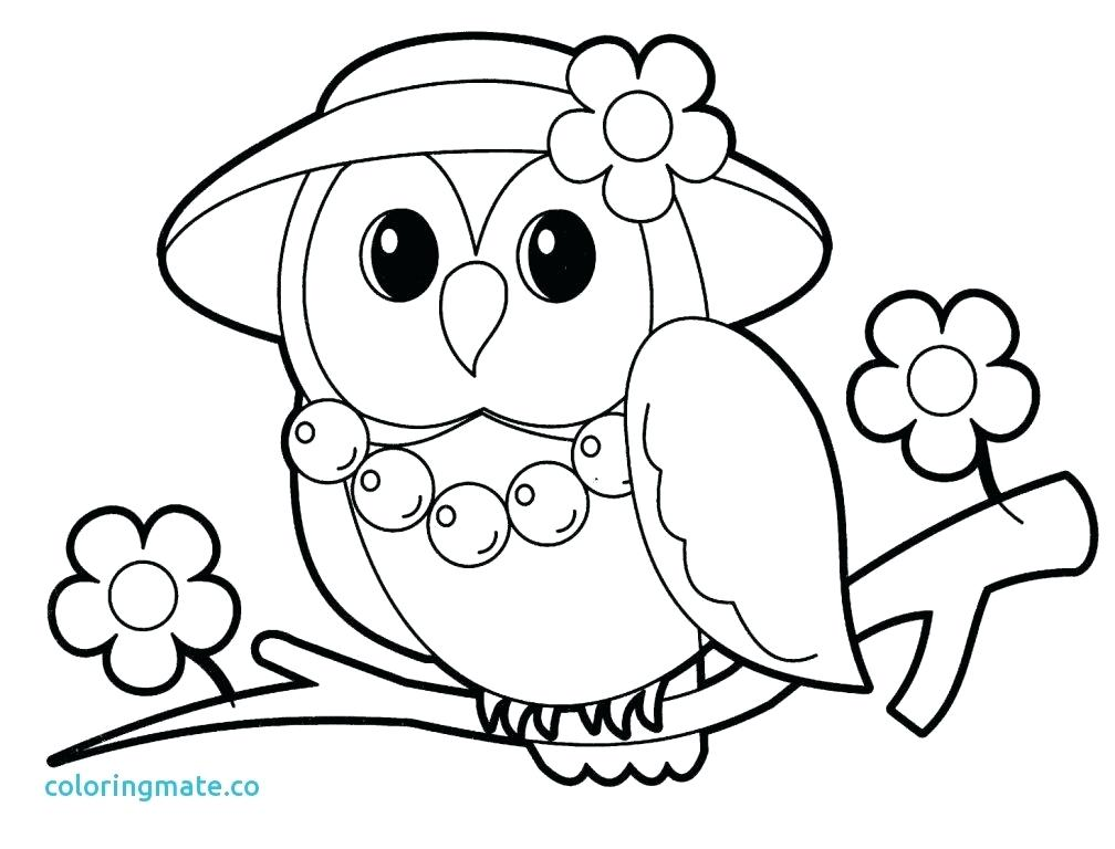 1008x768 Jungle Animals Coloring Pages Icontent