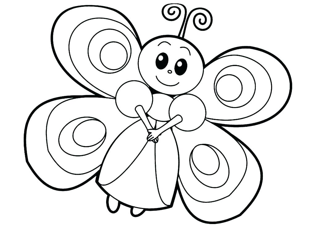 1008x768 Baby Jungle Animals Coloring Pages Coloring Pages Baby Animals