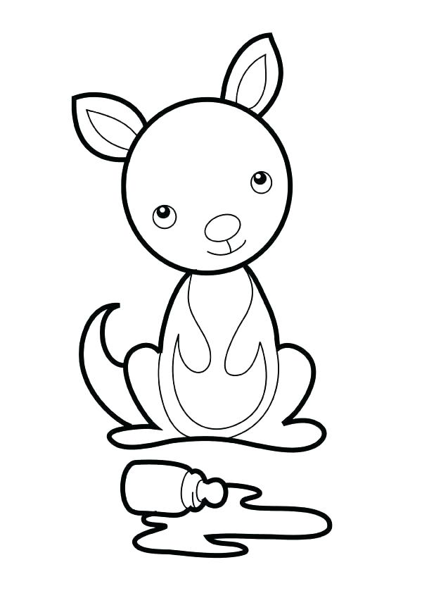 600x849 Cute Baby Coloring Pages Cute Baby Coloring Pages Cute Baby
