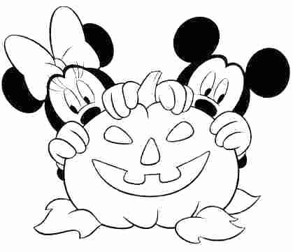 419x361 Mickey Coloring Pages Mickey Mouse And Friends Coloring Pages