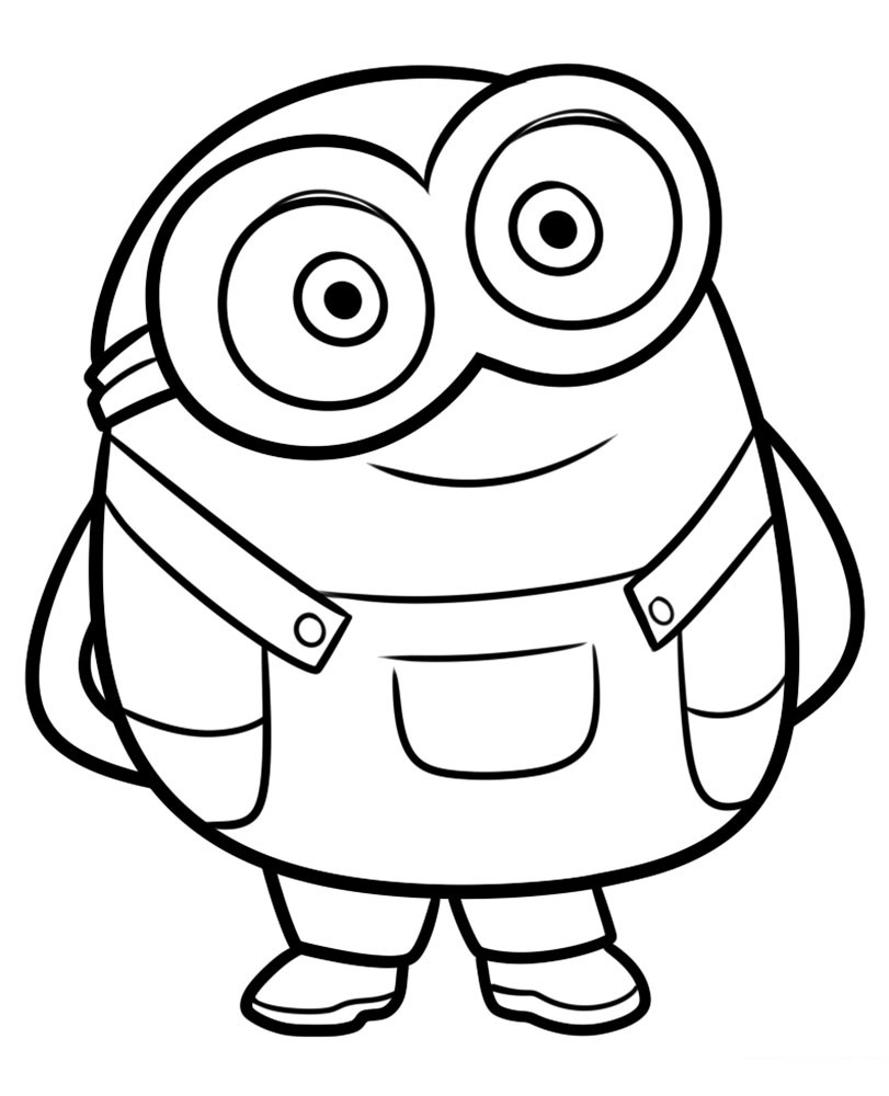 811x1000 Category All Coloring Page