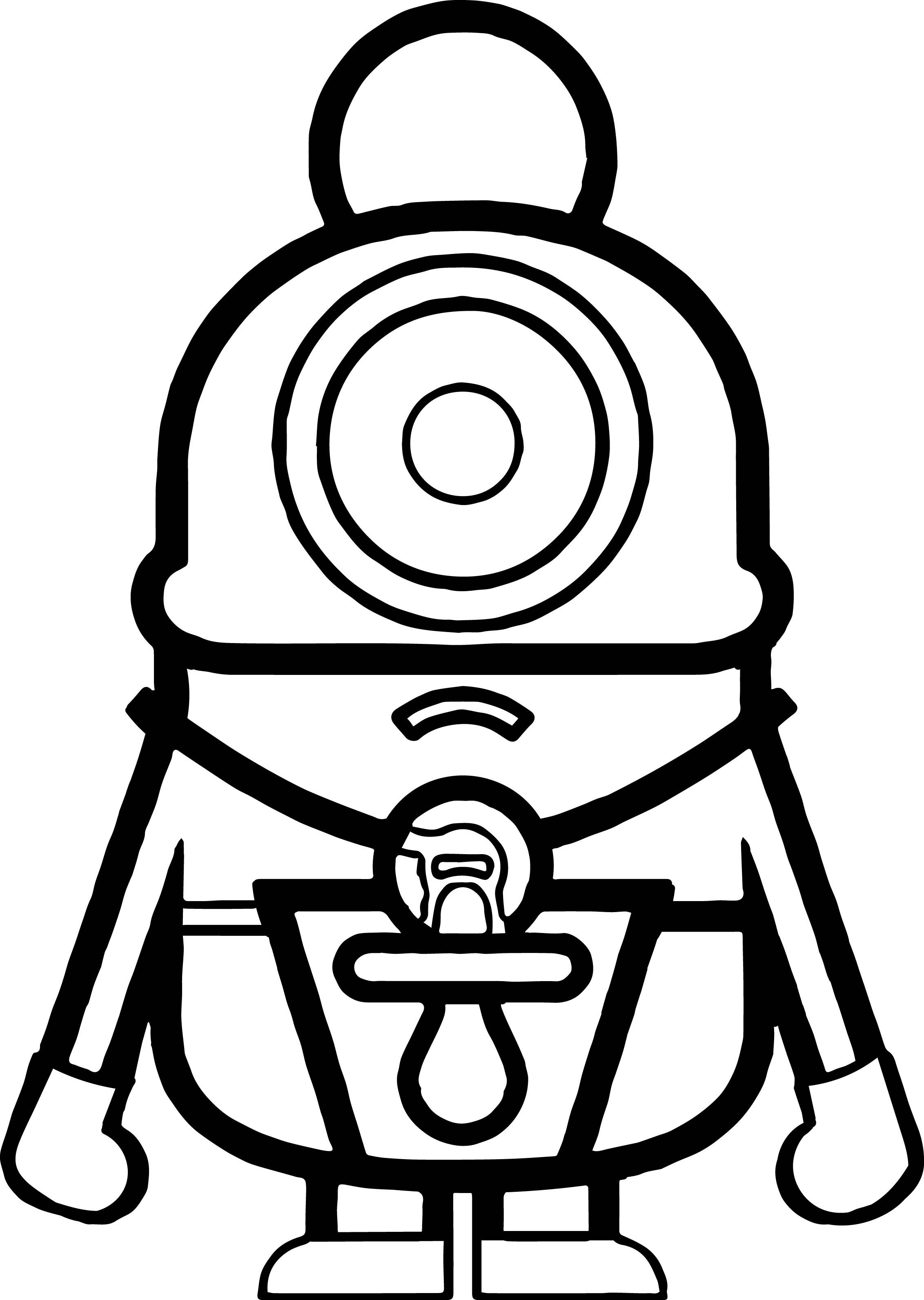 2263x3184 Baby Coloring Pages