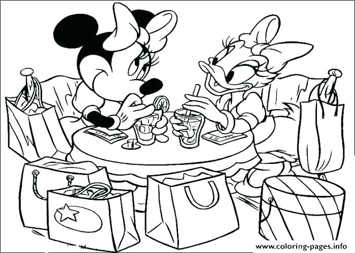 700x500 Baby Mouse Coloring Pages Baby Mouse Coloring Pages Minnie Mouse