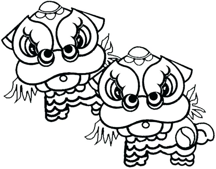 728x572 Printable Coloring Pages For Kids And Friends Coloring Pages Elmo