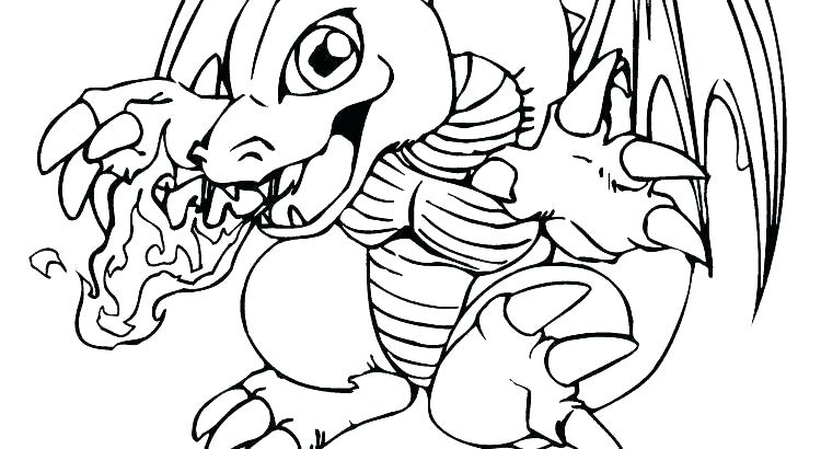 750x410 Baby New Year Coloring Pages