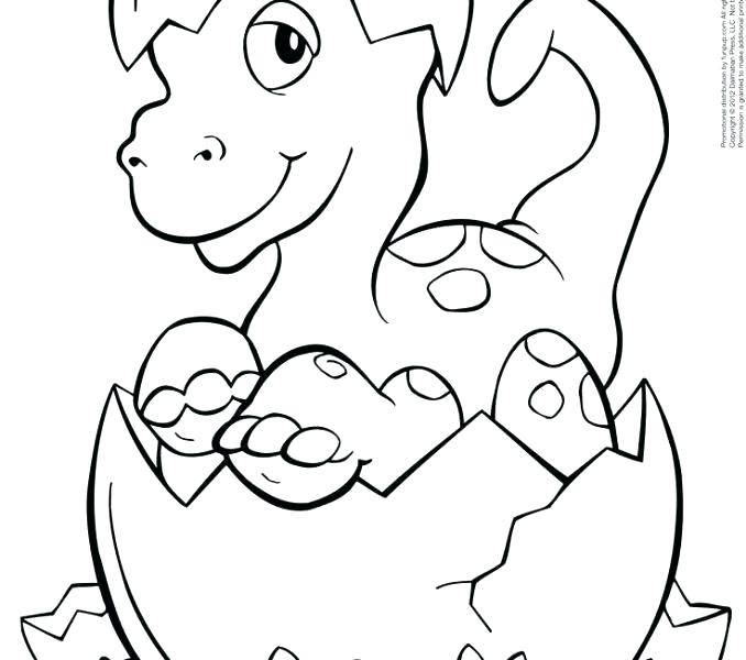 678x600 Enchanting New Year Coloring Page New Years Coloring Pages New