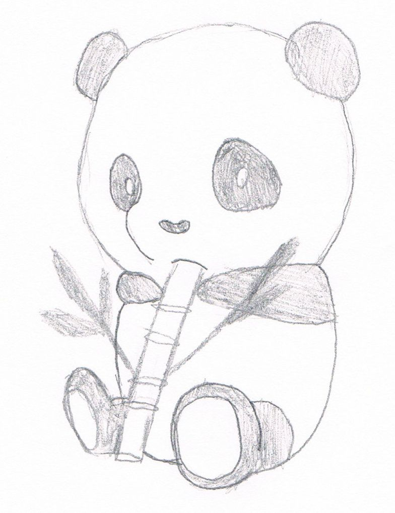 784x1019 Fascinating Panda Coloring Pages For Adults Image Trend And Giant