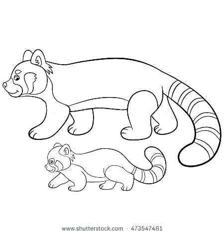 450x470 Lofty Panda Coloring Pages Giant Free Or Inspiring Design Panda