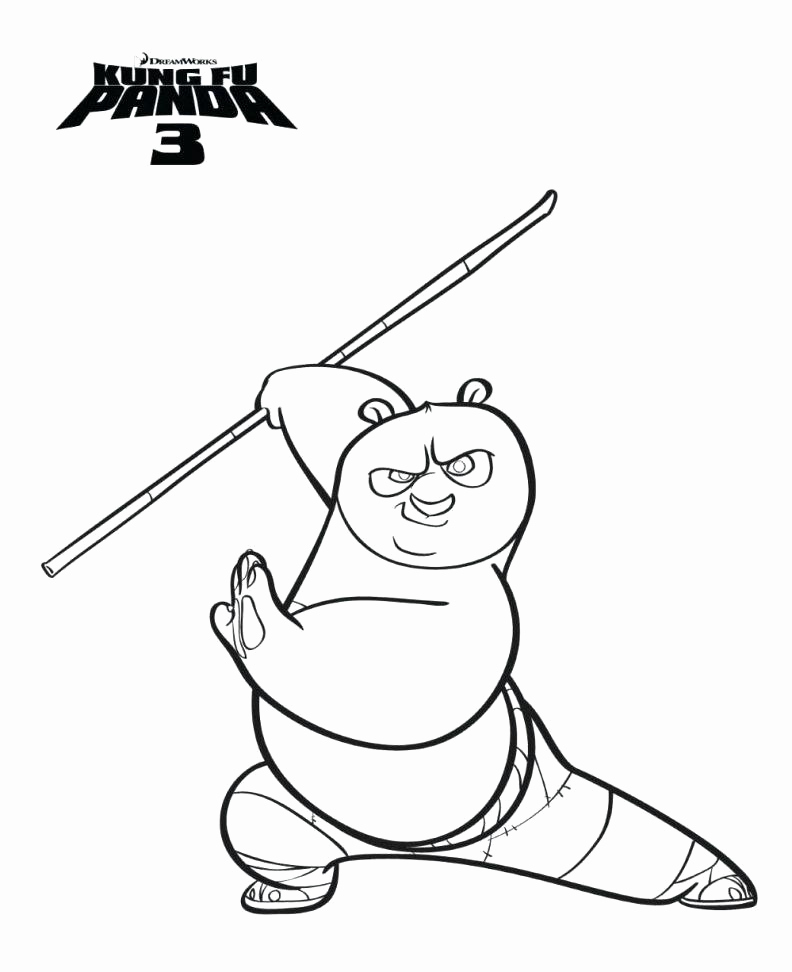 792x972 Panda Coloring Pages Coloring Panda Coloring Pages Page Panda Cute