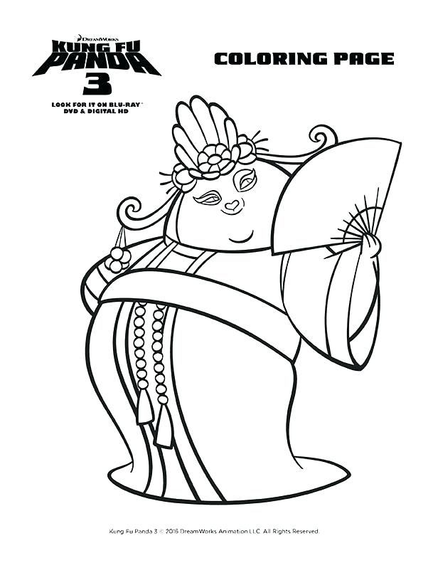 609x791 Baby Panda Coloring Pages