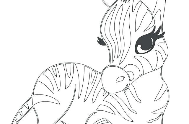640x420 Baby Panda Coloring Pages Cute Baby Panda Coloring Pages Cute Baby