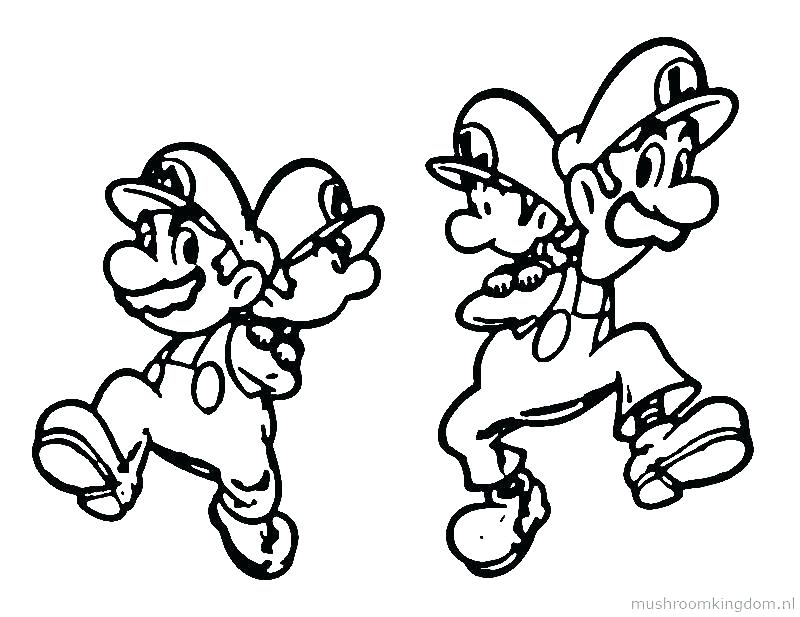 800x617 Baby Peach Coloring Pages Epic Baby Coloring Pages Print Bros