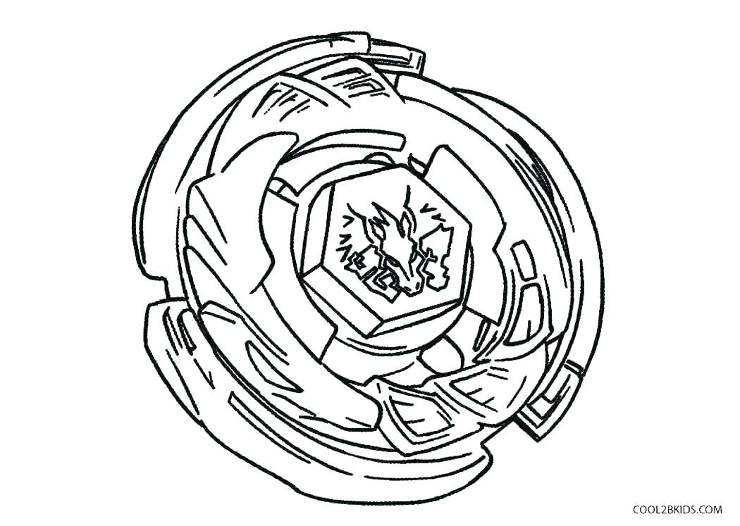 1050x747 Pegasus Coloring Pages Coloring Pages Metal Fury Cosmic Coloring