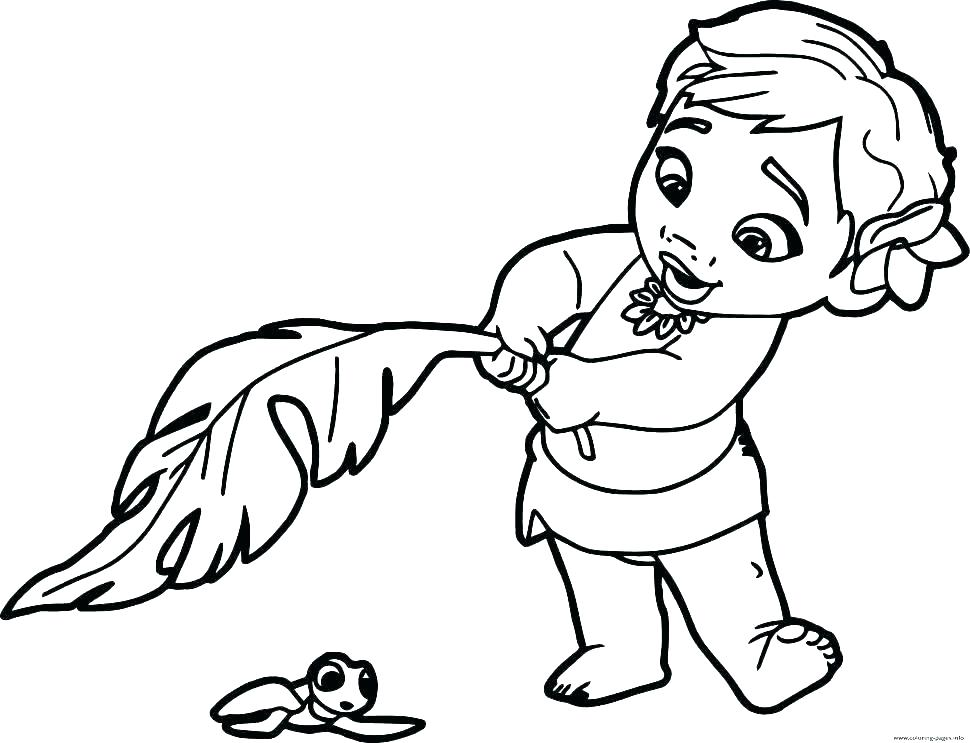 Baby Pluto Coloring Pages At Getdrawings Com Free For Personal Use