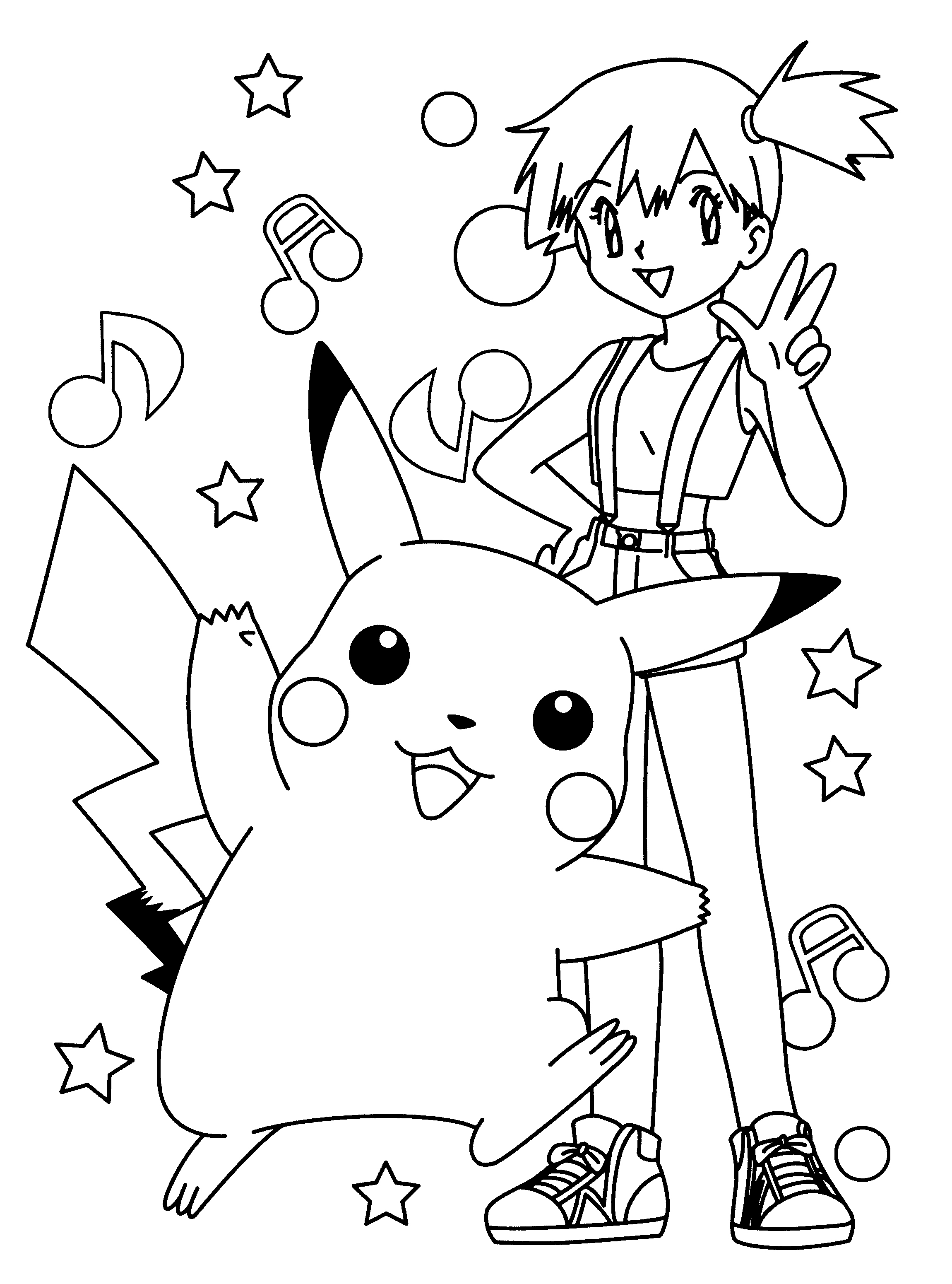 2300x3100 Coloring Pages Pokemon New Free Baby Pokemon Coloring Pages Logo