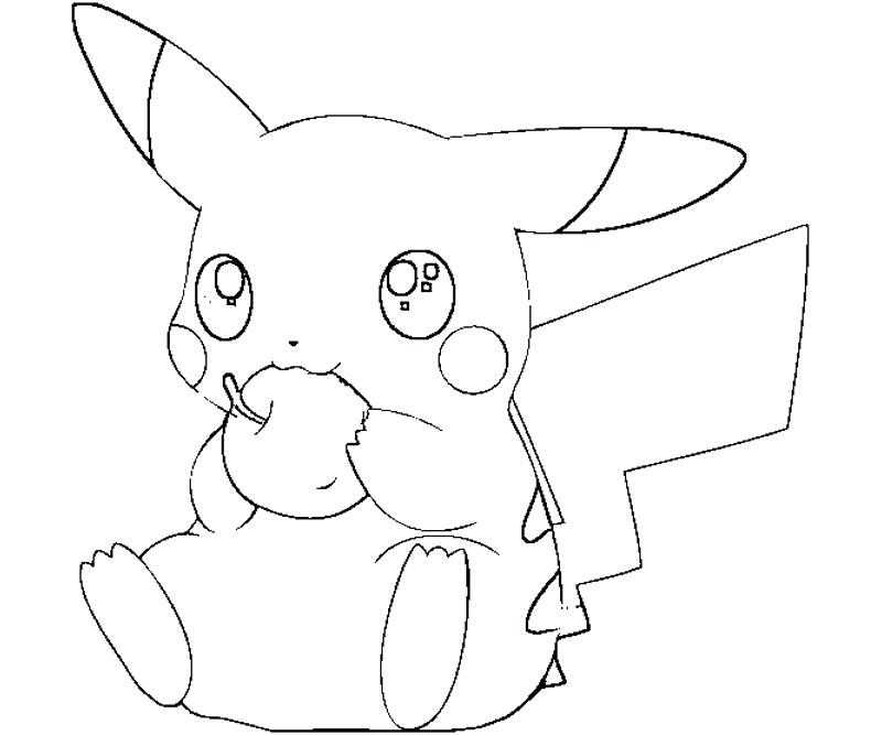 800x667 Cute Pokemon Coloring Pages Coloring Pages Coloring Pages Above