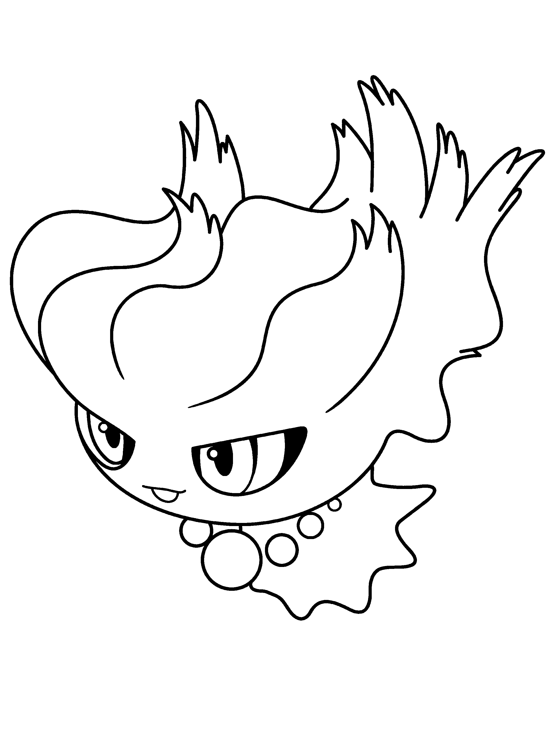 2300x3100 Pokemon Coloring Page Fresh Free Baby Pokemon Coloring Pages