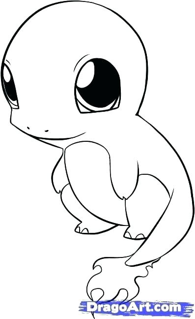 397x648 This Is Cute Pokemon Coloring Pages Images Free Printable Cute