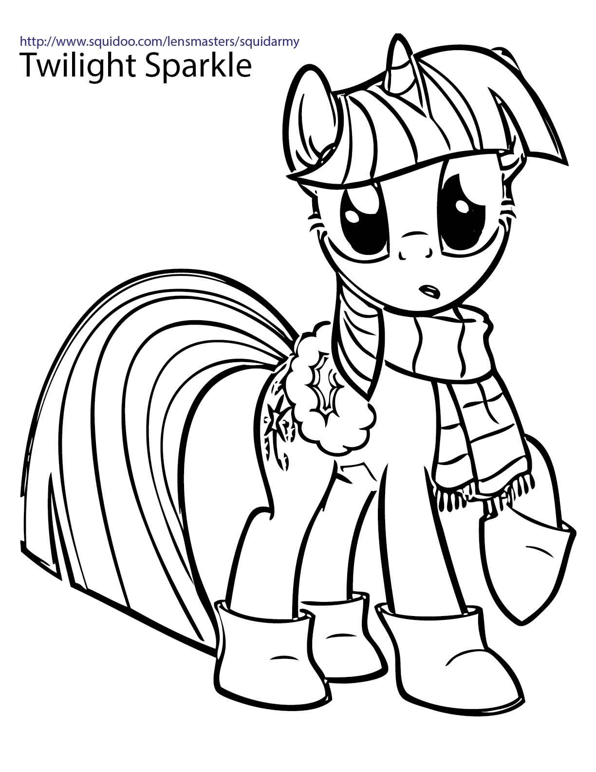 1224x1584 My Little Pony Coloring Pages Of Pinkie Pie Fresh My Little Pony