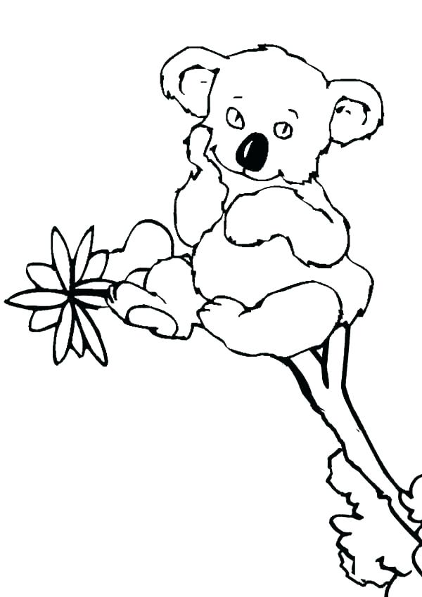 600x850 Pooh Bear Coloring Pages S S Baby Pooh Bear Coloring Pages