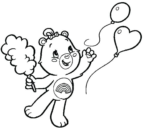600x530 Pooh Bear Coloring Pages The Pooh And Friends Coloring Pages Free