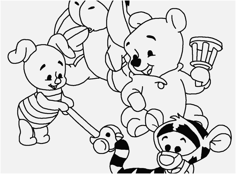 827x609 Top Rated Display Baby Coloring App Incredible