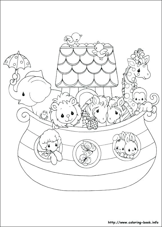 567x794 Precious Moments Baby Coloring Pages Printable Precious Moments