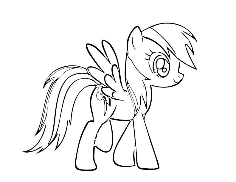 792x612 Rainbow Dash Coloring Pages Rainbow Dash Coloring Book Rainbow
