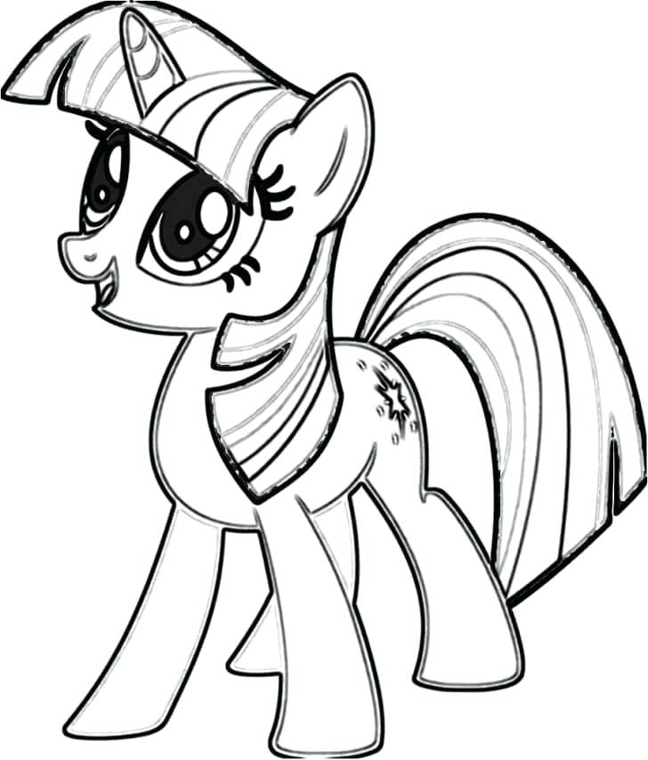 728x854 Rainbow Dash Coloring Pages Rainbow Dash Coloring Pages Rainbow