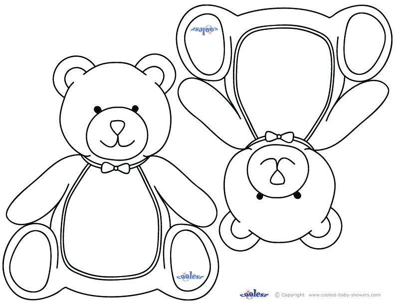 792x612 Coloring Pages Online For Toddlers Snake Show Teeth Page Free