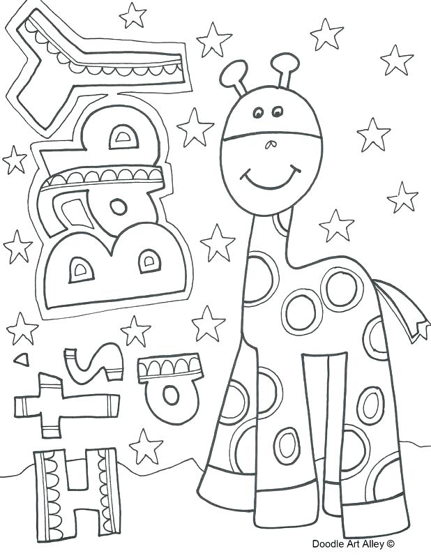 618x800 Baby Shower Coloring Pages Baby Shower Coloring Pages Baby