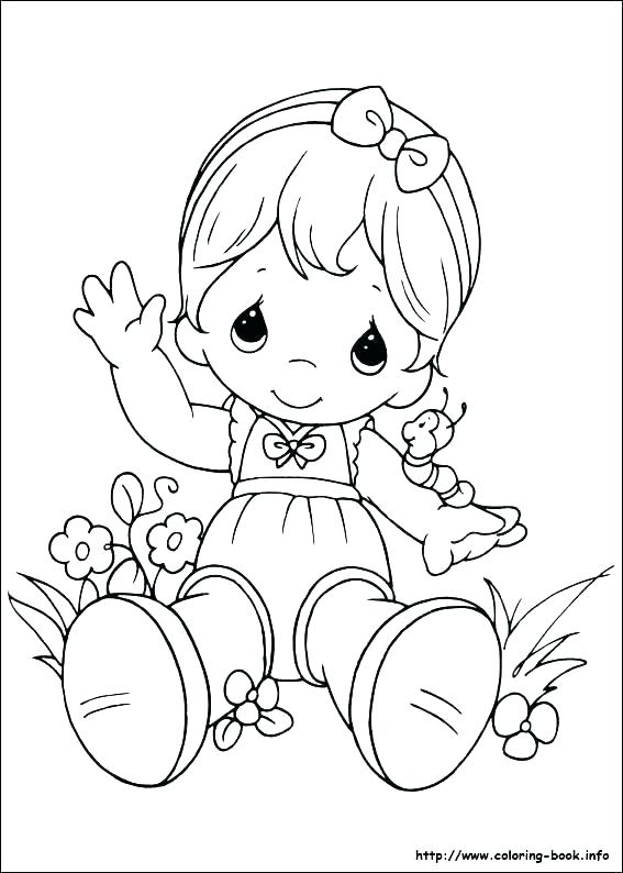 567x794 Baby Shower Coloring Pages New Baby Coloring Pages Baby Boy