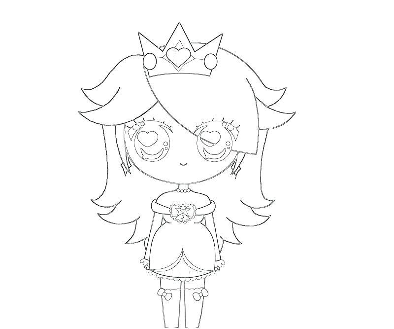 800x667 Coloring Pages Cute Coloring Coloring Pages Princess Peach Daisy